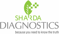shardadiagnostics.in
